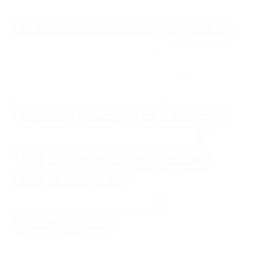 Marie Curie Hospice Hampstead